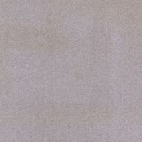 Veneto - Feather Grey - Fabric made from steel grey coloured 100% polyester, featuring a subtly speckled finish