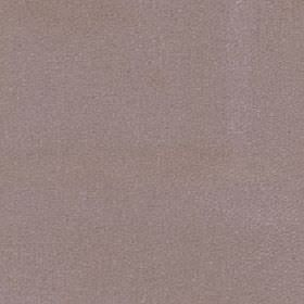 Veneto - Oatmeal - Fabric made from 100% polyester in a sophisticated purple-grey colour
