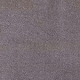 Veneto - Simply Taupe - Subtly speckled fabric made from 100% polyester in dark grey with a slight purple tinge