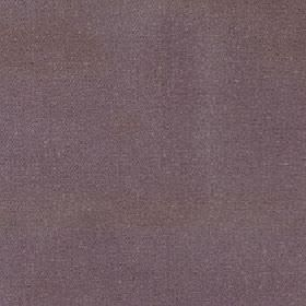 Veneto - Latte - 100% polyester fabric made witth a subtly speckled finish in dusky purple-grey
