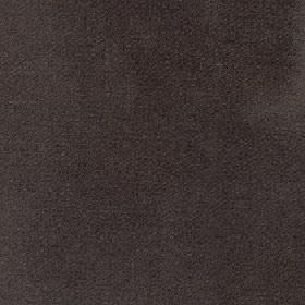 Veneto - Otter - Very subtly speckled 100% polyester fabric made in dark charcoal grey