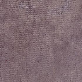 Volante - Lilac Ash - Light purple and grey colours combined to create a slightly patchy 100% polyester fabric
