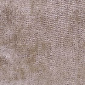 Volante - Parchment - Light grey and beige colours creating a patchy, speckled effect on fabric made entirely from polyester