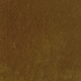 Volante - Brown Sugar - 100% polyester fabric made in a very dark shade of Army green