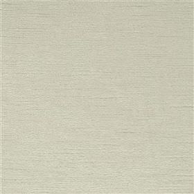 Mitah - Cloud - Cloud grey coloured fabric made from a combination of viscose, cotton and polyester