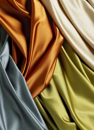 Ashley Wilde -  Asina Fabric Collection -