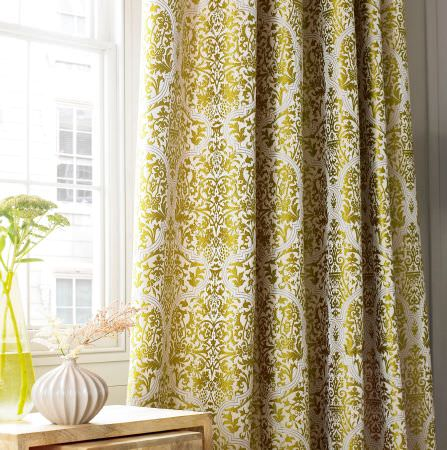 Ashley Wilde -  Grayson Fabric Collection -