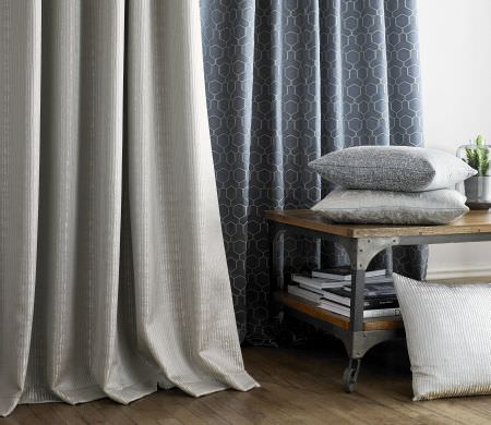 Ashley Wilde -  Grove Fabric Collection -