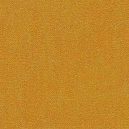 Beacon Hill -  Luxury Mohair Velvet Fabric Collection - Fabric made with no pattern in arich cork colour