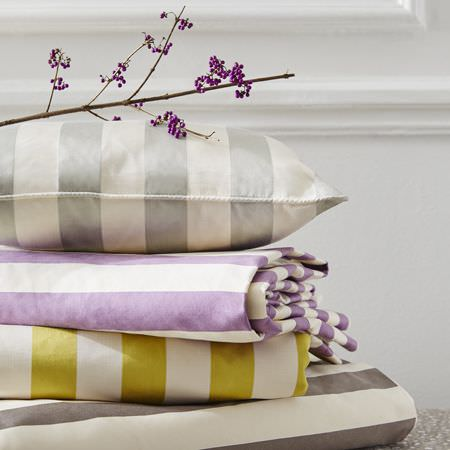 Clarke and Clarke -  Chateau Fabric Collection -