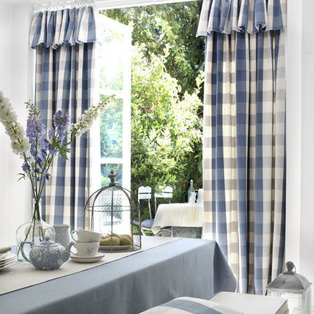Country Linens Fabric Collection Clarke And Clarke