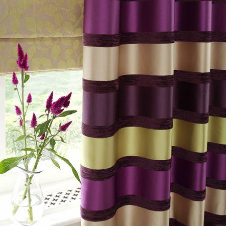 Firenze Fabric Collection Clarke And Clarke Curtains Roman Blinds
