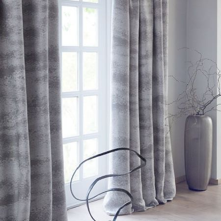 Design Forum -  Capri Fabric Collection -