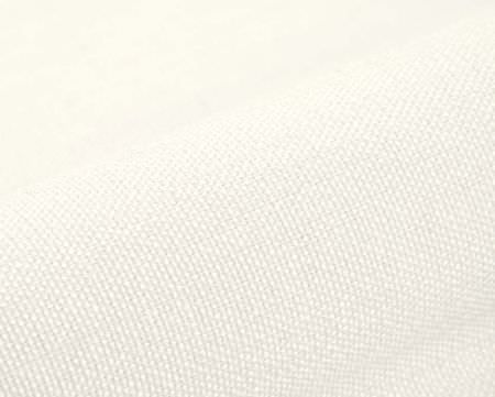 Curtains Ideas curtains cardiff : Cardiff Fabric Collection | Essente | Curtains & Roman Blinds