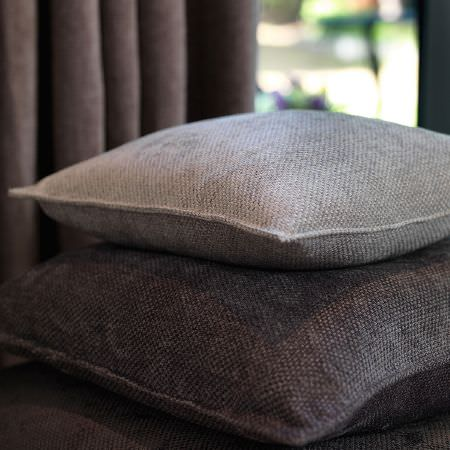 Fibre Naturelle -  Carnaby Fabric Collection -