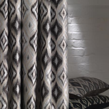 Fibre Naturelle -  Jazz Fabric Collection -
