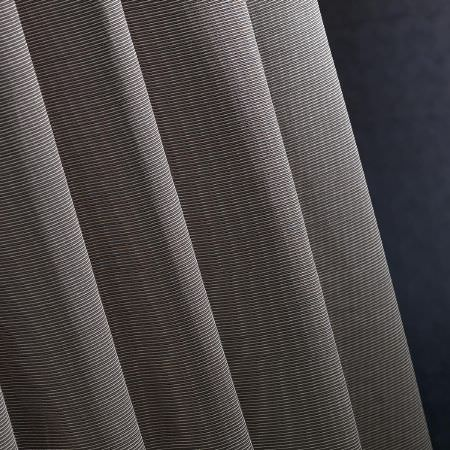 Fibre Naturelle -  Murano Fabric Collection -