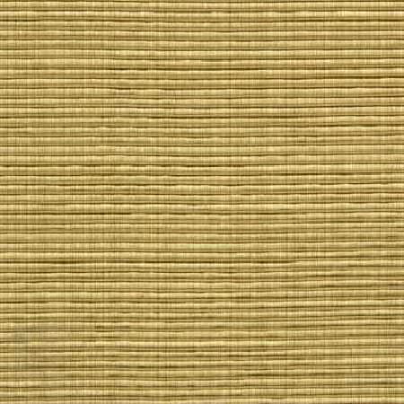 GP and J Baker -  Luxury Textures Fabric Collection - Luxurious threaded fabric without any printed or threaded decorative patterns dyed in colour gold