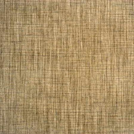 GP and J Baker -  Perandor Weaves II Fabric Collection - Plain design on threaded fabric from the Perandor Weaves collection dyed in darker shade of beige