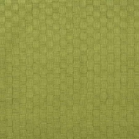 GP and J Baker -  Simply Plains Fabric Collection - Woven fabric dyed in vibrant shade of green without any printed or threaded decorative patterns