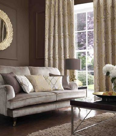 Velvet Curtains Curtains Amp Roman Blinds