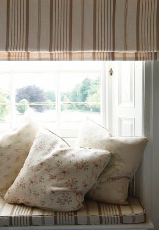 Kate Forman Fabric Collection Kate Forman Curtains