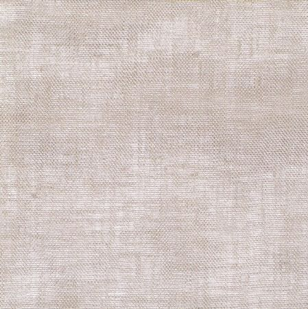 Prestigious Textiles -  Alaska Fabric Collection - Plain stone effect fabric where both the cream and light brown coloured threads can be seen