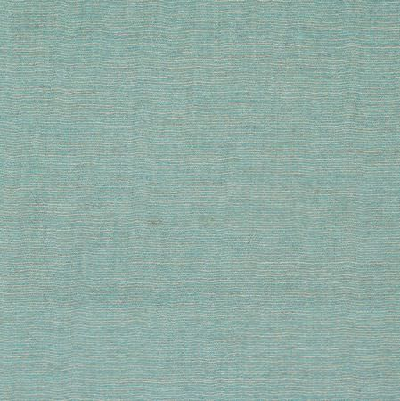 Prestigious Textiles -  Chianti Fabric Collection - Plain light aqua coloured fabric