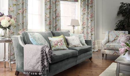 Curtains Ideas country home curtains : Country House Fabric Collection | Prestigious Textiles | Curtains ...