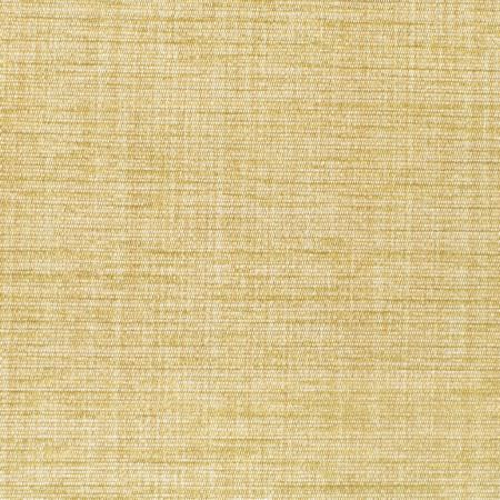 Prestigious Textiles -  Himalayas Fabric Collection - Fabric woven from threads in light gold and white colours