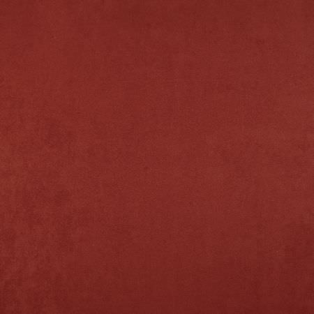 Prestigious Textiles -  Mirage Fabric Collection - Plain fabric made in a rich shade of brick red