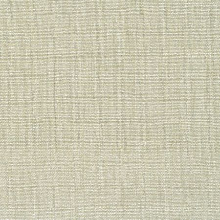 Prestigious Textiles -  Saxon Fabric Collection - Swatch of plain cream coloured fabric
