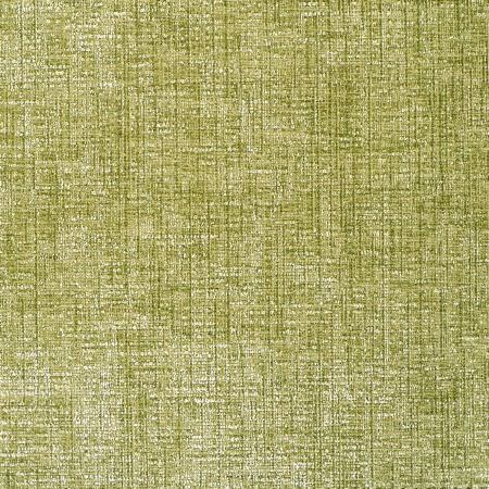 Prestigious Textiles -  Zephyr Fabric Collection - Lime green fabric with no pattern
