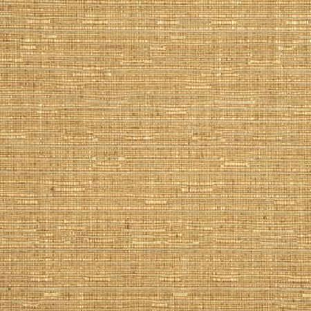 Threads -  Belva Fabric Collection - Conventional threaded fabric dyed in colour beige without any printed or threaded decorations