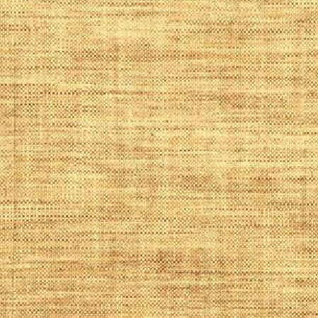 Threads -  Fascination Three Fabric Collection - Modern fabric dyed in vibrant shade of beige without any printed or threaded decorative designs