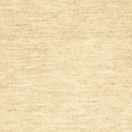 Threads -  Zephyr Fabric Collection - Sample from the Zephyr Fabric Collection featuring a conventional design in light shade of beige