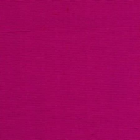 Wemyss -  Lokka Fabric Collection - Bright fuschia coloured fabric