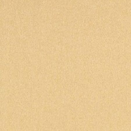 Wemyss -  Melody Fabric Collection - Plain caramel-yellow coloured fabric