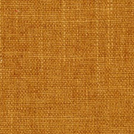 Wemyss -  Palamino Fabric Collection - Plain fabric made in a warm honey yellow colour