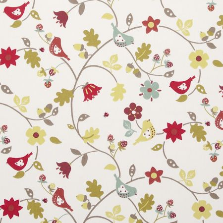 STUDIO G CLARKE and CLARKE 100/% COTTON CURTAIN FABRIC//CRAFT ROVER Duck Egg