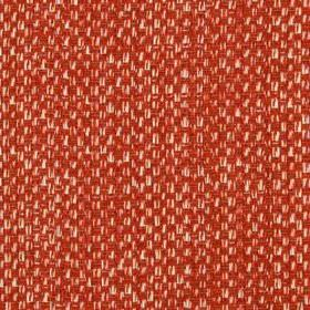 e69a38fbe6f Scamp - Lacquer Red - Threaded fabric made out of cotton, rayon, linen and