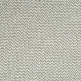 a192244b581 Nesting Zigzag - GLacier - Fabric made out of rayon, cotton, polyester and  nylon