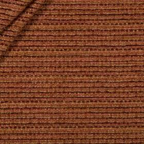 a319561177b Multi Chenille - Saffron - Plain design on fabric made out of polyester,  rayon,
