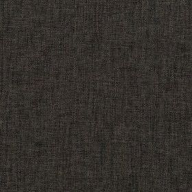 Modern tweed night sky solids textures fabric for Night sky fabric uk