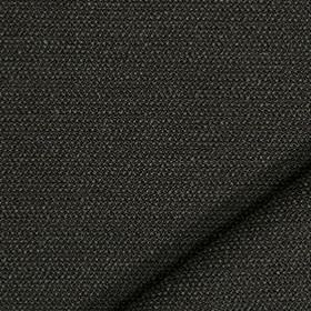 Outdoor boucle night sky solids textures fabric for Night sky fabric uk
