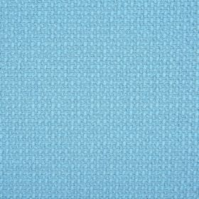 Texture Sky Blue Luxury Weaves Fabric Collection Wy Texture
