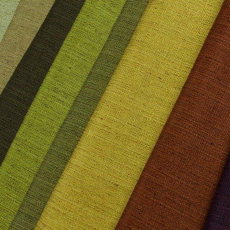 Zen Fabric Collection Blendworth Curtains Amp Roman Blinds
