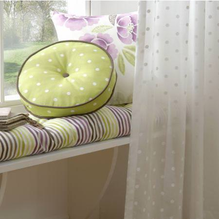 Boheme Fabric Collection Clarke And Clarke Curtains