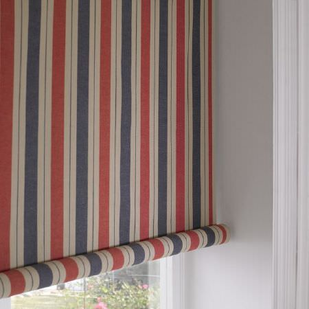 Fryetts Fabric Collection Fryetts Curtains Amp Roman Blinds