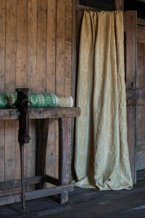 Aged Linens Fabric Collection Inchyra Curtains Amp Roman